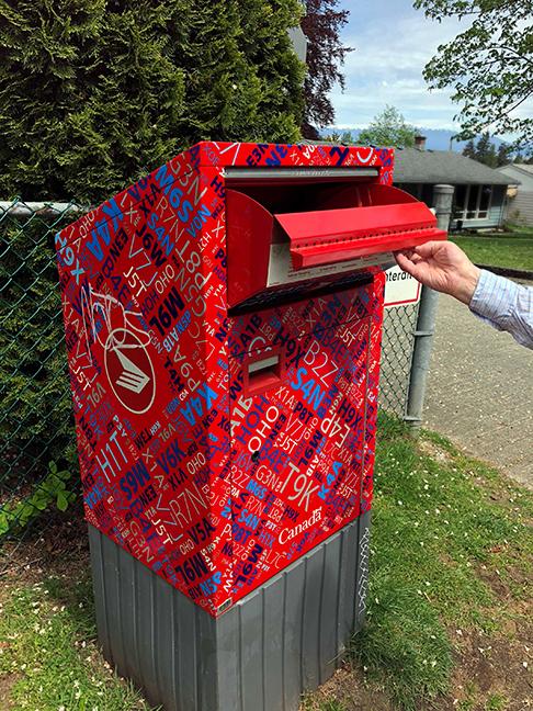 mailbox-webcopy