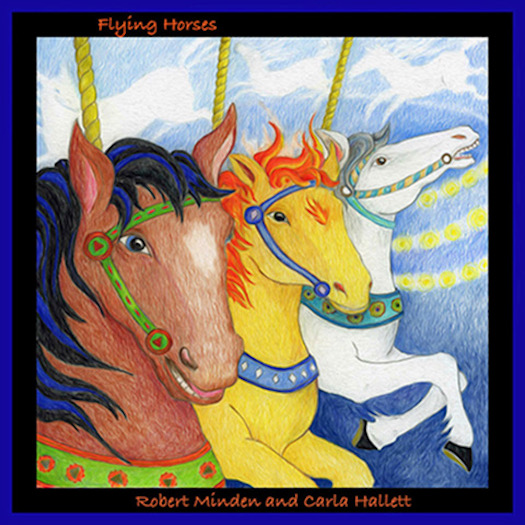 flying_horses-minden&hallett-small copy
